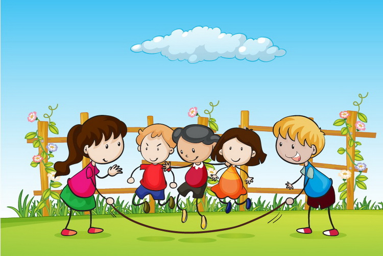 02 stock-vector-children-boys-and-girls-playing-in-the-park-286957625_2.jpg